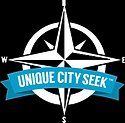 Unique City Seek