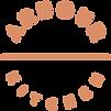 Arbour Kitchen, Adelaide, logo