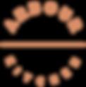 Arbour_logo.png