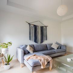 Real estate photogprahy Adelaide