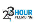 Content writing for 23 Hour Plumbing, Adelaide content writer, copywriter Adelaide, Adelaide blogger, Adelaide social media management, Adelaide website creation