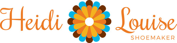 Heidi Louise logo_2.png