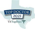 TexasDoctorBadge2021.jpg