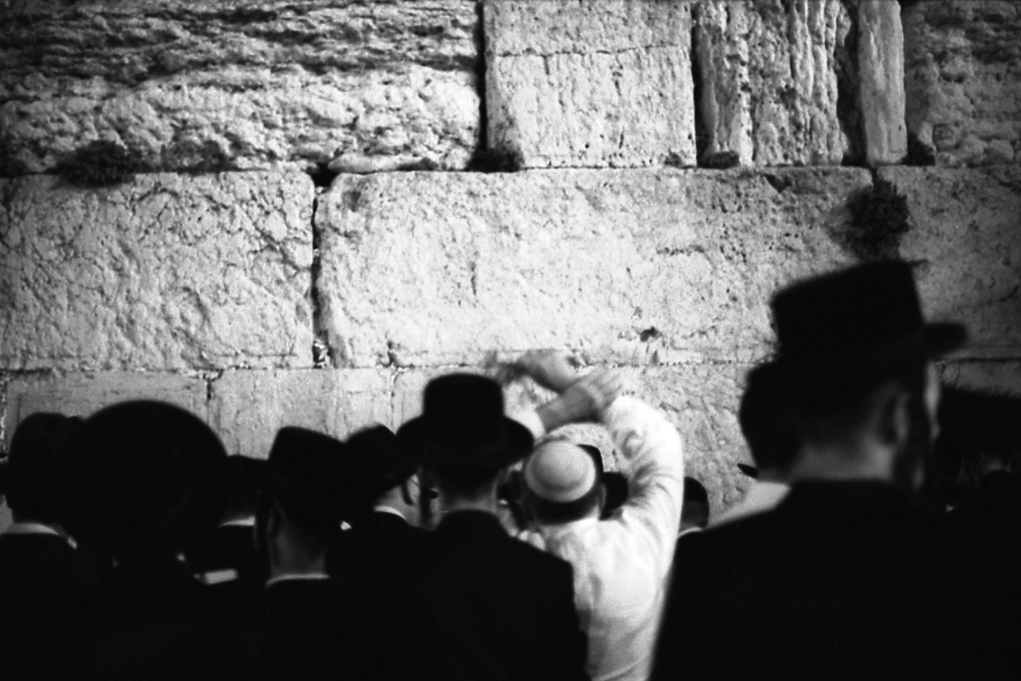 JERUSALEM5
