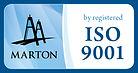 Logo Marton Zertifizierung.JPG