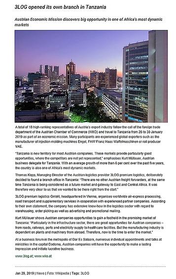 OEVZ Bericht 201901.png