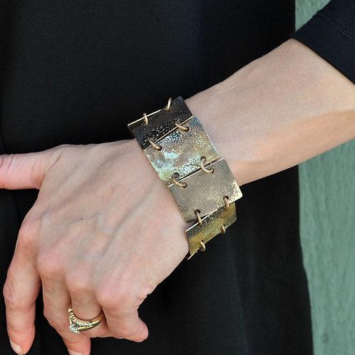 Roxy Lentz Bracelet
