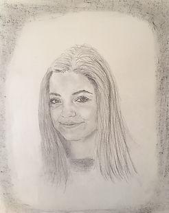 Abby Sketch.JPG