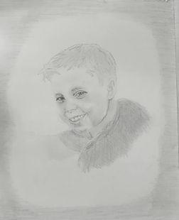 Aidan sketch.JPG