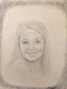 Emma sketch.JPG