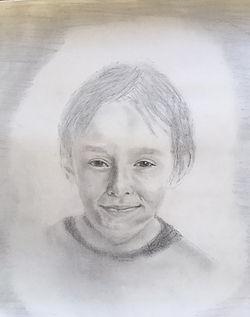 logan sketch (2).JPG