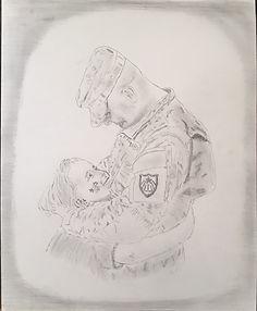 Crystal soldier sketch.JPG