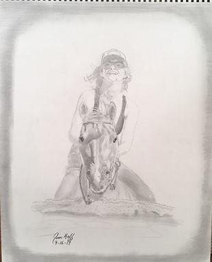 jan hall friend sketch (2).JPG
