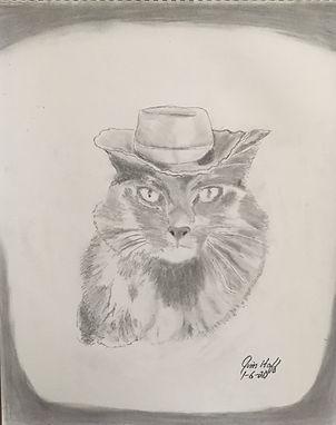 Robin's Cat Hat Sketch (2).JPG