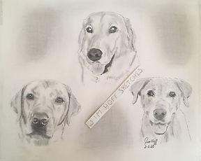 Linda threesome sketch (2).JPG