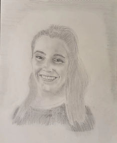 Claire sketch.JPG