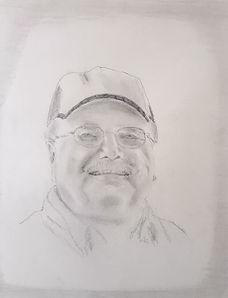 Bruce Graves Sketch.JPG