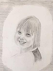 Millie sketch (2).JPG