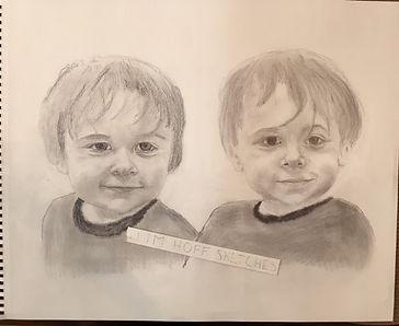 Frantz twins sketch 2 (2).JPG