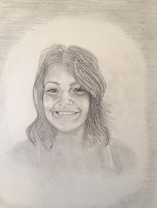 Alexis sketch (3).JPG