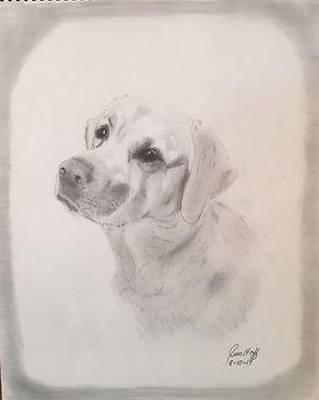 Georgia sketch (2).JPG