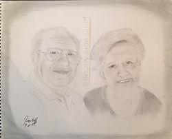 Kim's Momand Dad Sketch (2).JPG