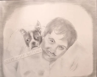 Michael's friend sketch (2).JPG