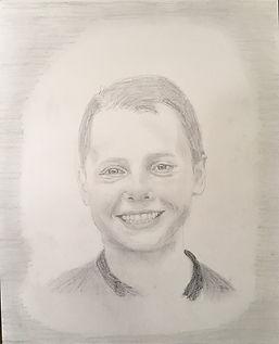 Eli sketch.JPG
