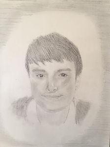 Lucas sketch.JPG