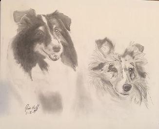 Calli and Madison sketch (3).JPG