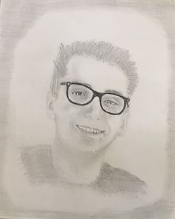 Alex sketch (2).JPG