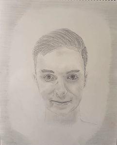 Brady Sketch (3).JPG