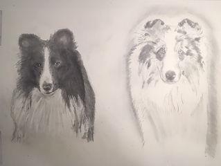 Ingrid's 2nd half sketch (2).JPG
