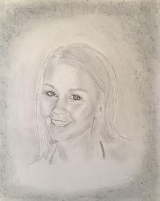 Chloe sketch.JPG