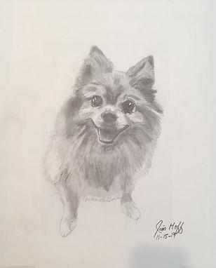 Teddy sketch (2).JPG