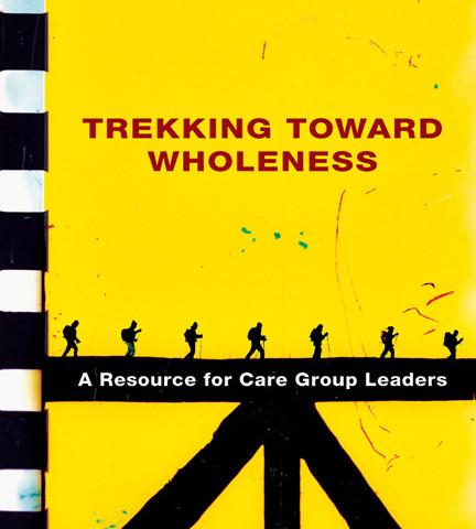 Trekking Toward Wholeness