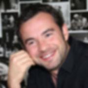 Franck Villard CARRE.jpg