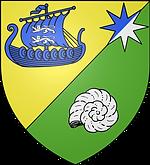 545px-Blason_Villers-sur-Mer.svg.png