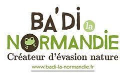 logo Ba'Di avec adresse mail.jpg