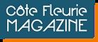 CFM Logo Bleu liseré Orange 300 dpi.png