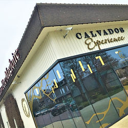 Calvados Experience CARRE.jpg