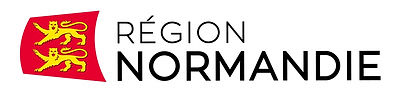 logo_r.normandie-paysage-cmjn_0.jpg