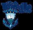 logo trouville.png