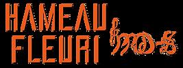 logo HF PAYSAGE.png