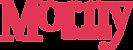 Logo MM - Rouge.png
