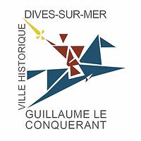 dives-sur-mer.png