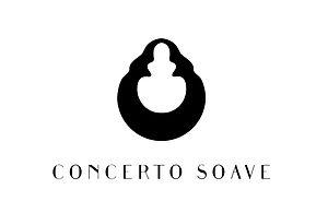 Logo Concerto Soave.jpg