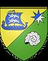 logo-villers-sur-mer.png