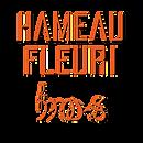 logo HF by prod s.png