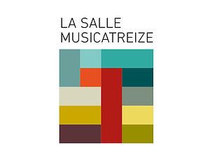 La Salle Musicatreize.jpg
